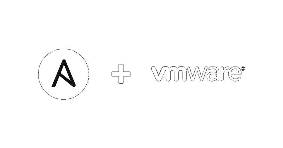 VMware Horizon View with Ansible and Powershell – Part 2