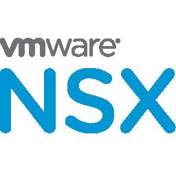 NSX T with PowerCLI – export loadbalancer information